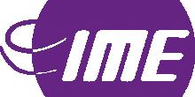 Instituto Metropolitano de Educación IME