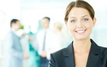 Especialización en Gestión de la Seguridad y Salud en el Trabajo