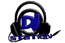 DJ STATION ACADEMIA
