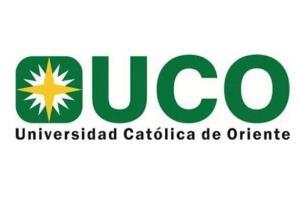 Universidad Católica del Oriente