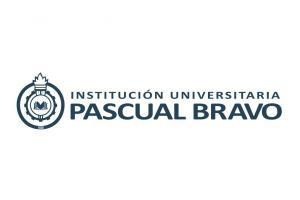 Institución Universitaria Pascual Bravo