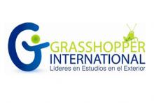 Grasshopper International