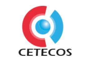 CETECOS - Estudios Técnicos