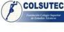 Fundación Colegio Superior de Estudios Técnicos Colsutec