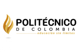Politécnico de Colombia
