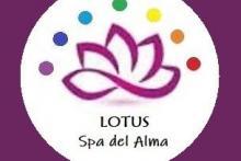 LOTUS Spa del Alma - Salud & Bienestar