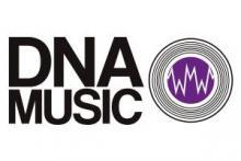 DNA Music