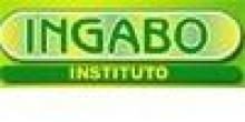 Instituto Ingabo