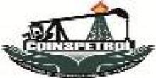 COINSPETROL - Corporación Internacional del Petróleo