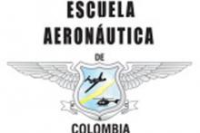Escuela Aeronáutica de Colombia