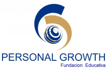Fundacion Educativa Personal Growth