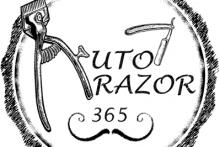 AUTO RAZOR 365