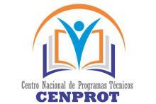 Centro Nacional de Programas Técnicos - CENPROT