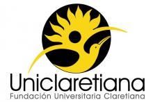 Fundación Universitaria Claretiana - Uniclaretiana