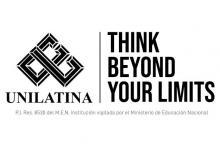 Institución Universitaria Latina - Unilatina