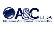 A & C Ltda.
