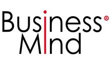 BusinessMind Colombia S.A.