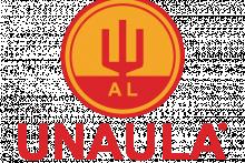 Universidad Autónoma Latinoamericana
