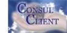 Consul Client