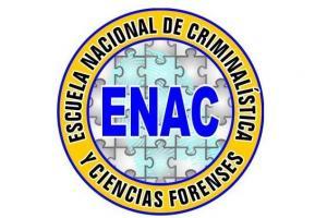 Enac - Escuela Nacional de Criminalística y Ciencias Forenses
