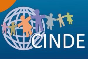 Fundación CINDE