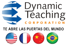 Dynamic Teaching Corporation S.A.S.