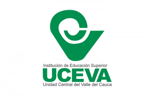 Unidad Central del Valle del Cauca