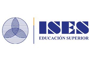 Corporación de Educación Superior - ISES