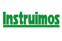 INSTRUIMOS - Preuniversitario