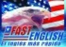 Fast English