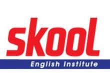Skool Centro Educativo