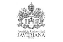 Pontificia Universidad Javeriana