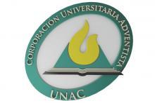 Corporación Universitaria Adventista