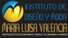 Instituto de Diseño y Moda Maria Luisa Valencia