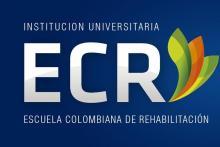Institución Universitaria Escuela Colombiana de Rehabilitación