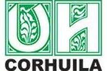 Corporación Universitaria del Huila - CORHUILA