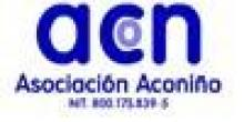 Asociación Aconiño