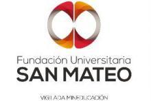 Fundación Universitaria San Mateo