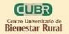 Centro Universitario de Bienestar Rural