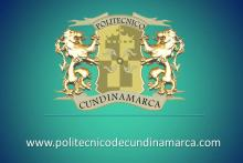 Corporacion Politecnico de Cundinamarca