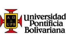 Universidad Pontificia Bolivariana Virtual