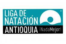 Liga de Natación de Antioquia