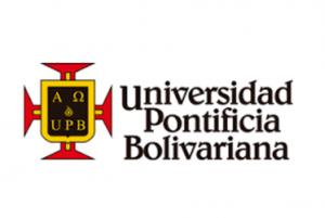 Universidad Pontificia Bolivariana
