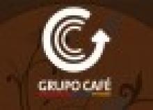 Grupo Café