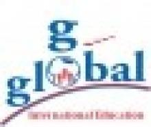 GO GLOBAL International Education