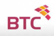 Btc - Universidad de Vic