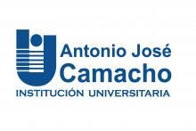 Institución Universitaria Antonio José Camacho