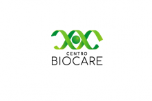 Centro Biocare