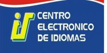 Centro Electrónico de Idiomas Santa Marta