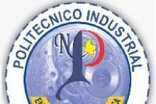 Politécnico Industrial Nueva Colombia